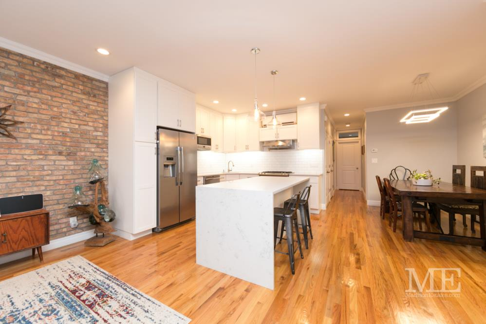 564 Henry Street Carroll Gardens Brooklyn NY 11231