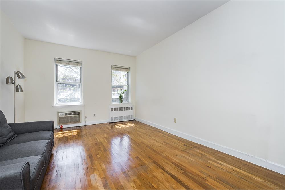 330 East 83rd Street Upper East Side New York NY 10028