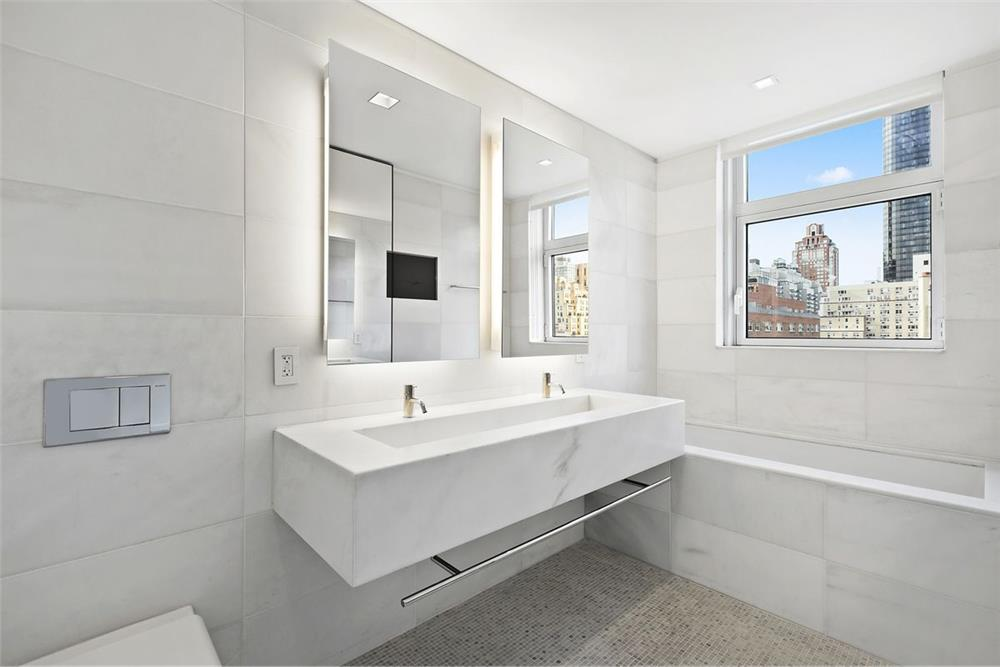 400 East 67th Street Upper East Side New York NY 10065