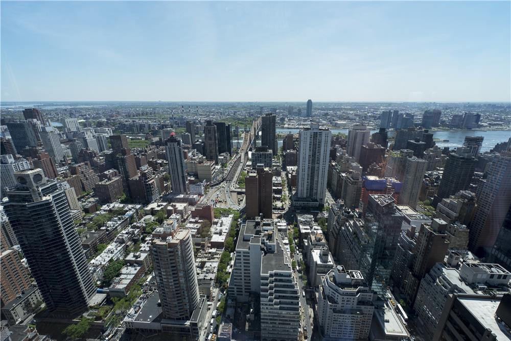 151 East 58th Street Midtown East New York NY 10022
