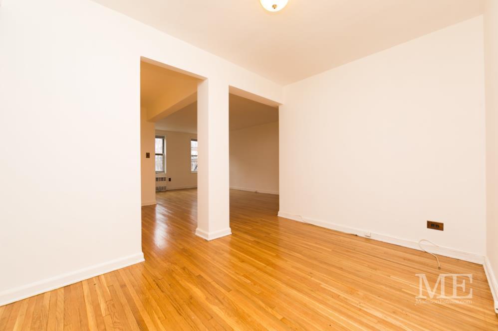 9707 4th Avenue Fort Hamilton Brooklyn NY 11209