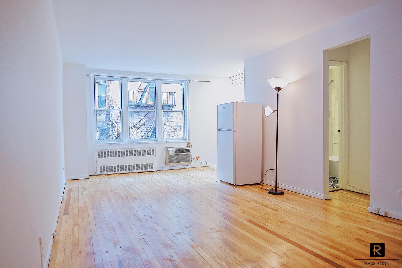 54 Orange Street Brooklyn Heights Brooklyn NY 11201