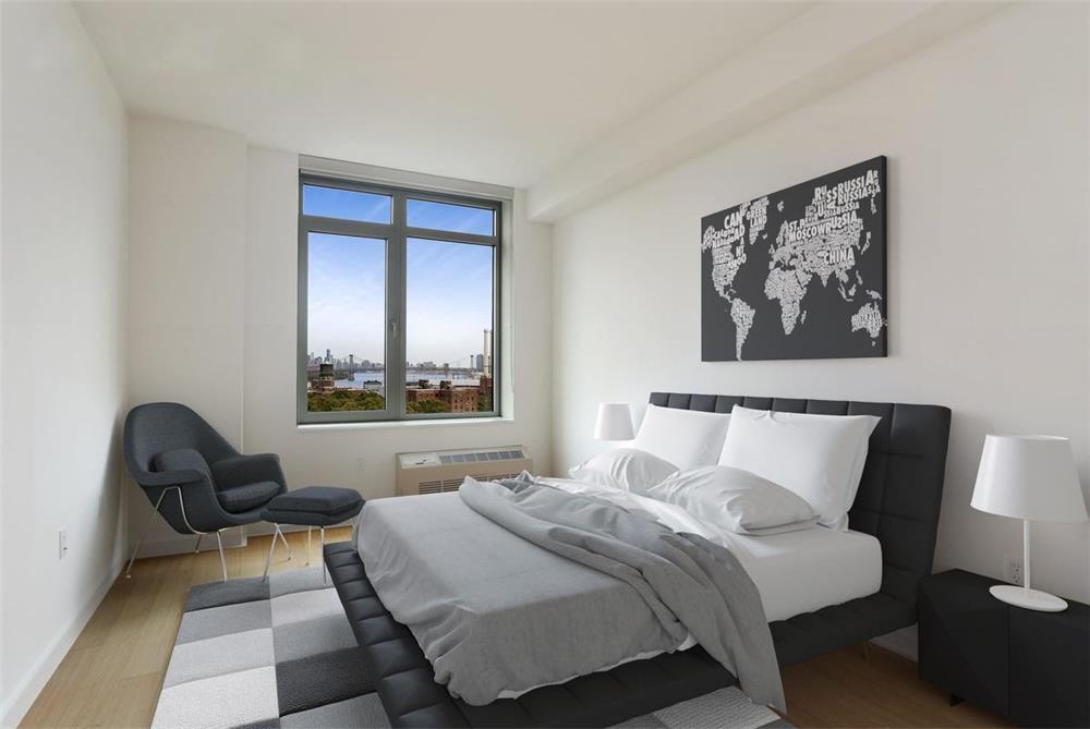 180 Myrtle Avenue Fort Greene Brooklyn NY 11201