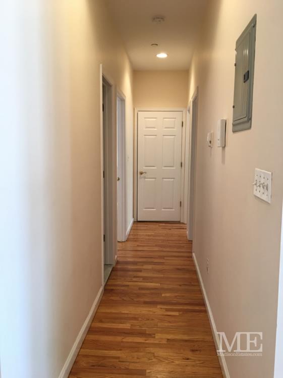 334 93rd Street Fort Hamilton Brooklyn NY 11209