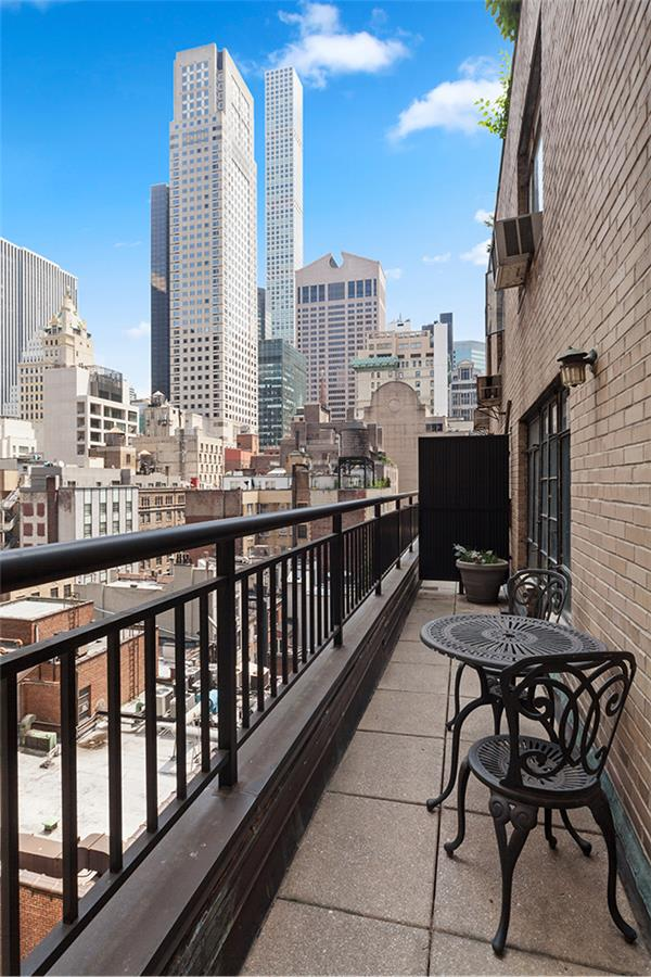 45 West 54th Street Midtown West New York NY 10019