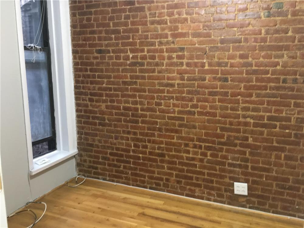 325 East 90th Street Upper East Side New York NY 10128