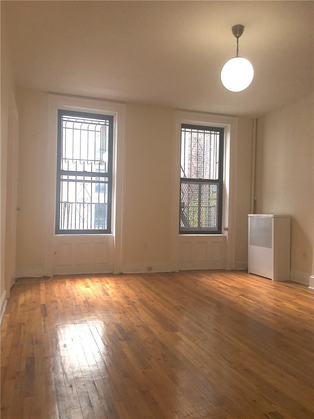 511 Clinton Avenue Clinton Hill Brooklyn NY 11238 - R New York