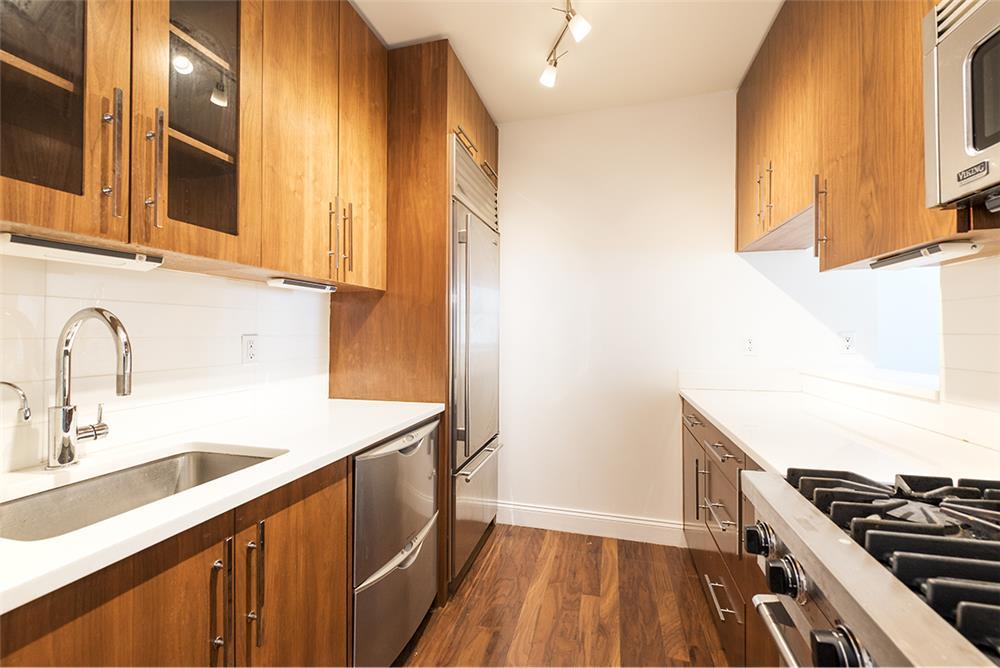 88 Greenwich Street Financial District New York NY 10006