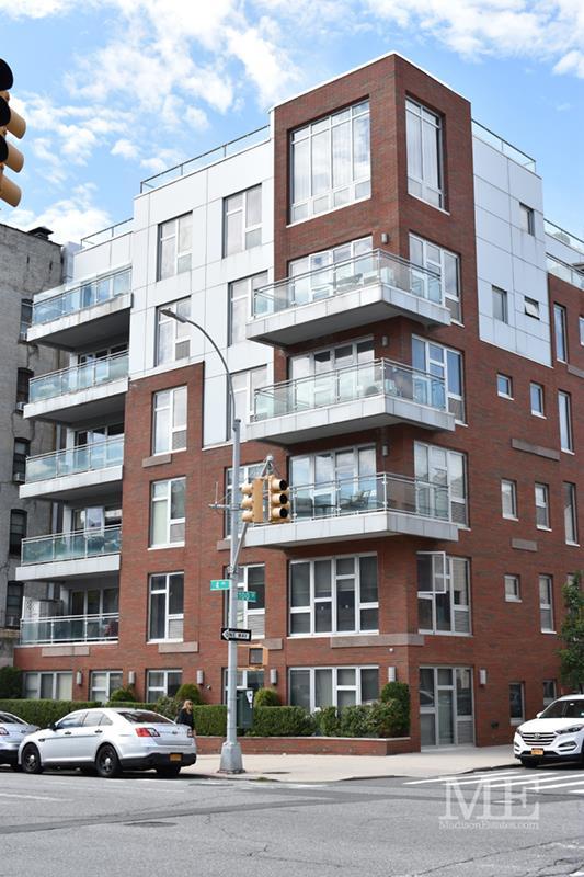 10002 4th Avenue Fort Hamilton Brooklyn NY 11209