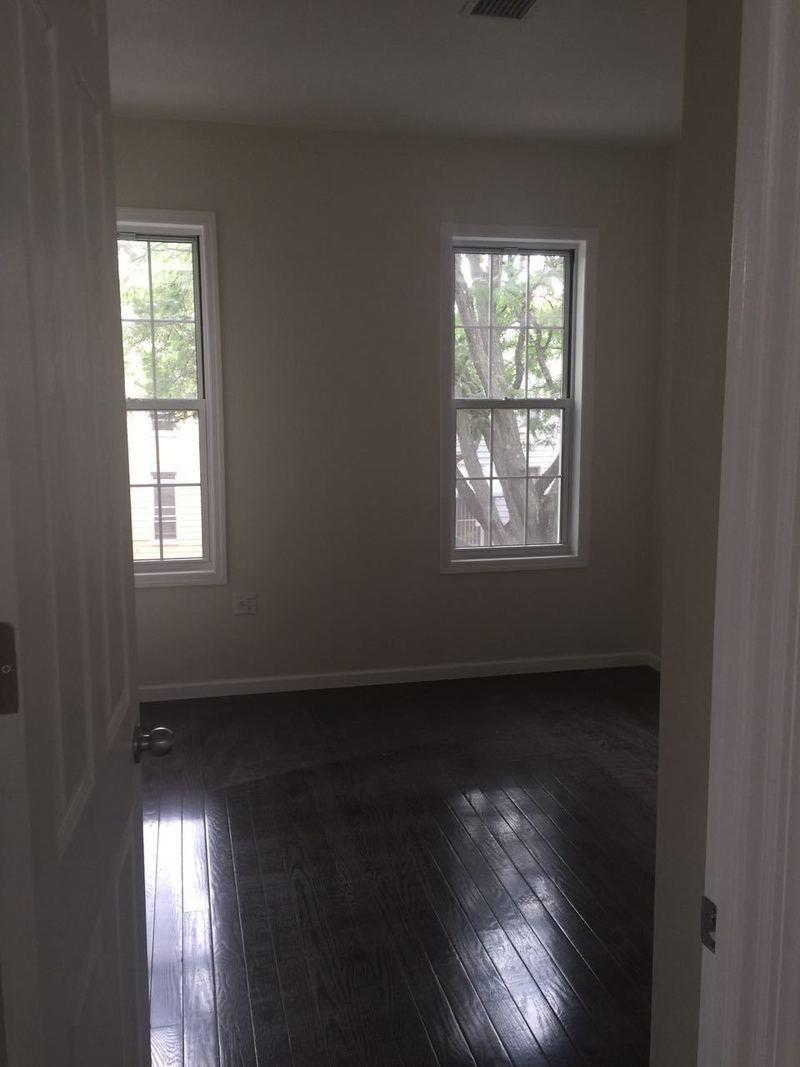 160 Weirfield Street Bushwick Brooklyn NY 11221