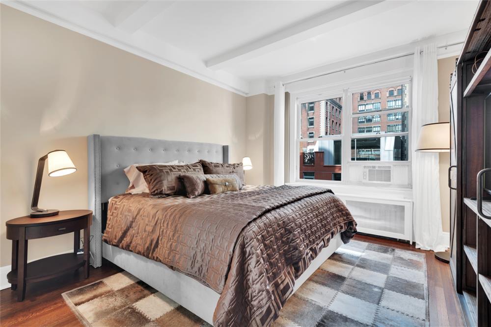 111 East 75th Street Upper East Side New York NY 10021