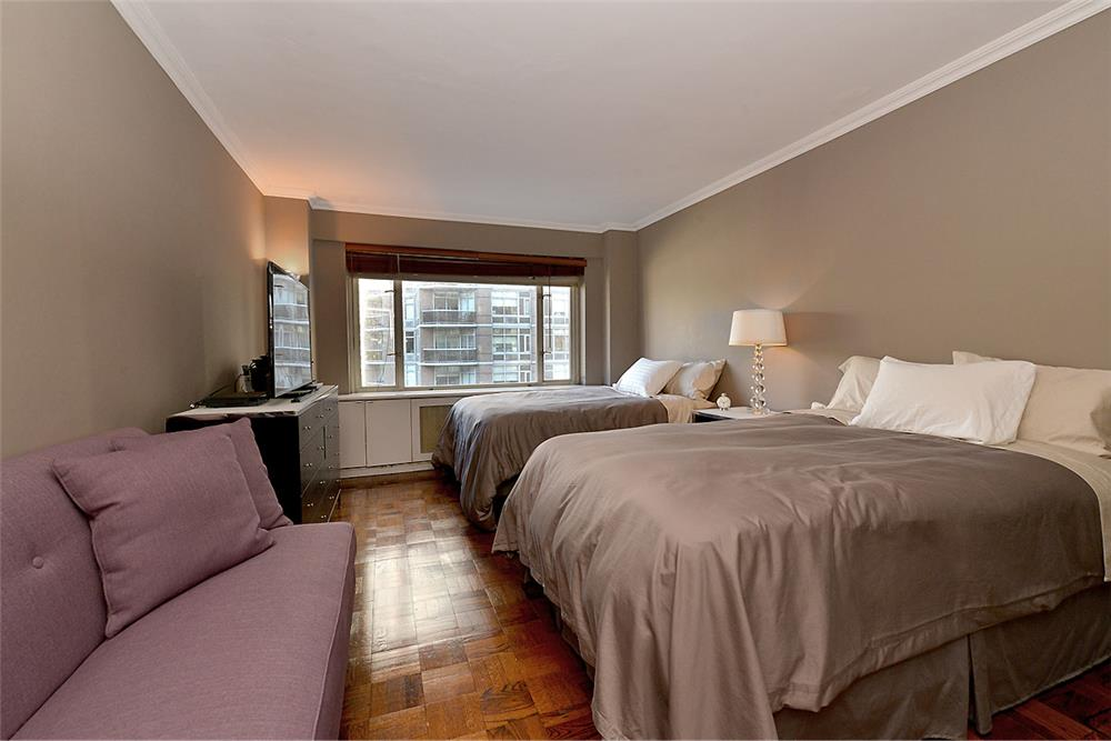 166 East 63rd Street Upper East Side New York NY 10065