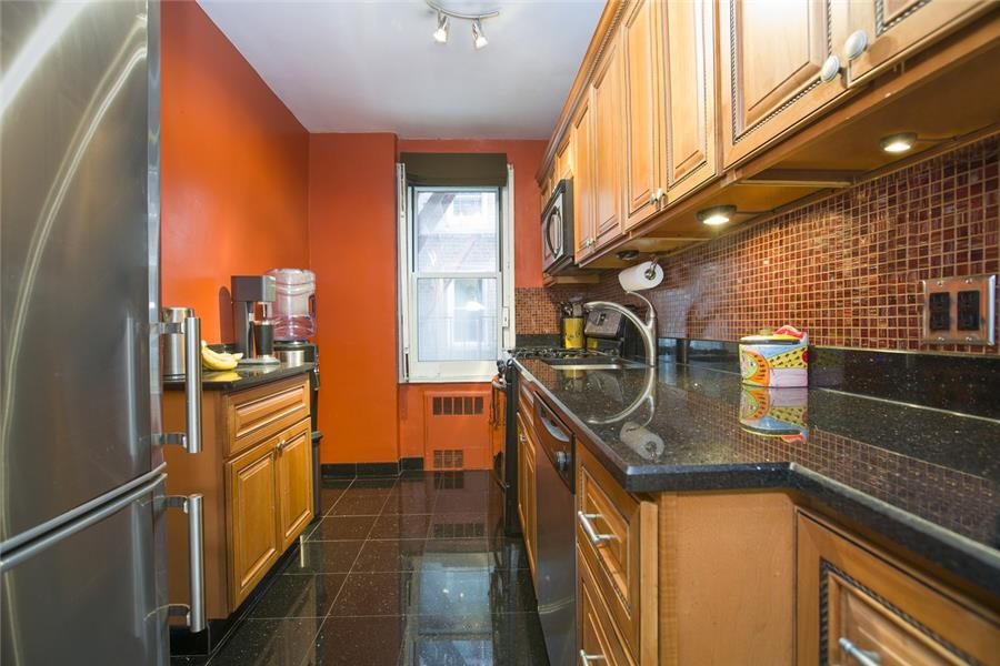 34-15 74th Street Jackson Heights Queens NY 11372