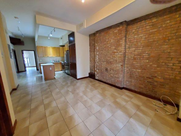 6 East 126th Street East Harlem New York NY 10035