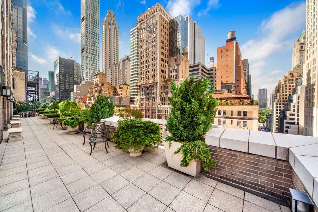 515 Park Avenue  $[@RoomNumber|Room @RoomNumber] Upper East Side New York NY 10022