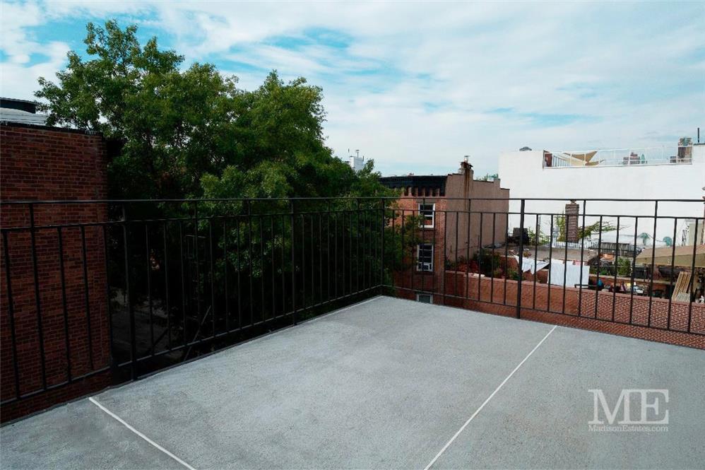301 Degraw Street Cobble Hill Brooklyn NY 11231