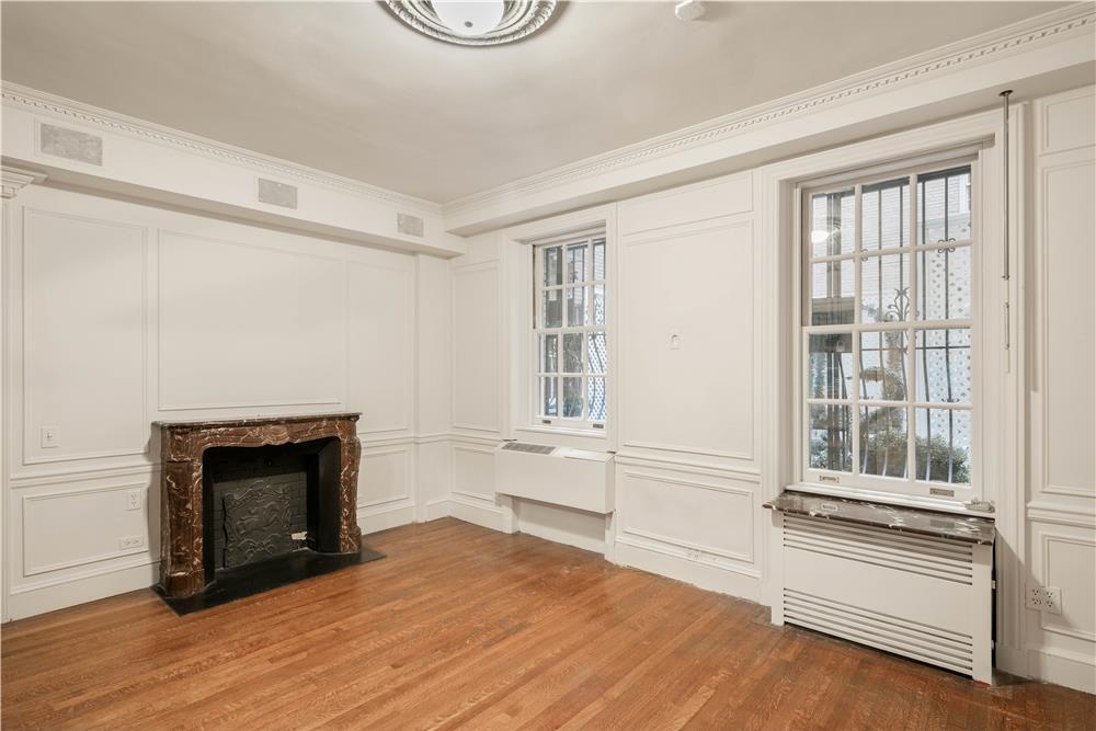 137 East 66th Street Upper East Side New York NY 10065
