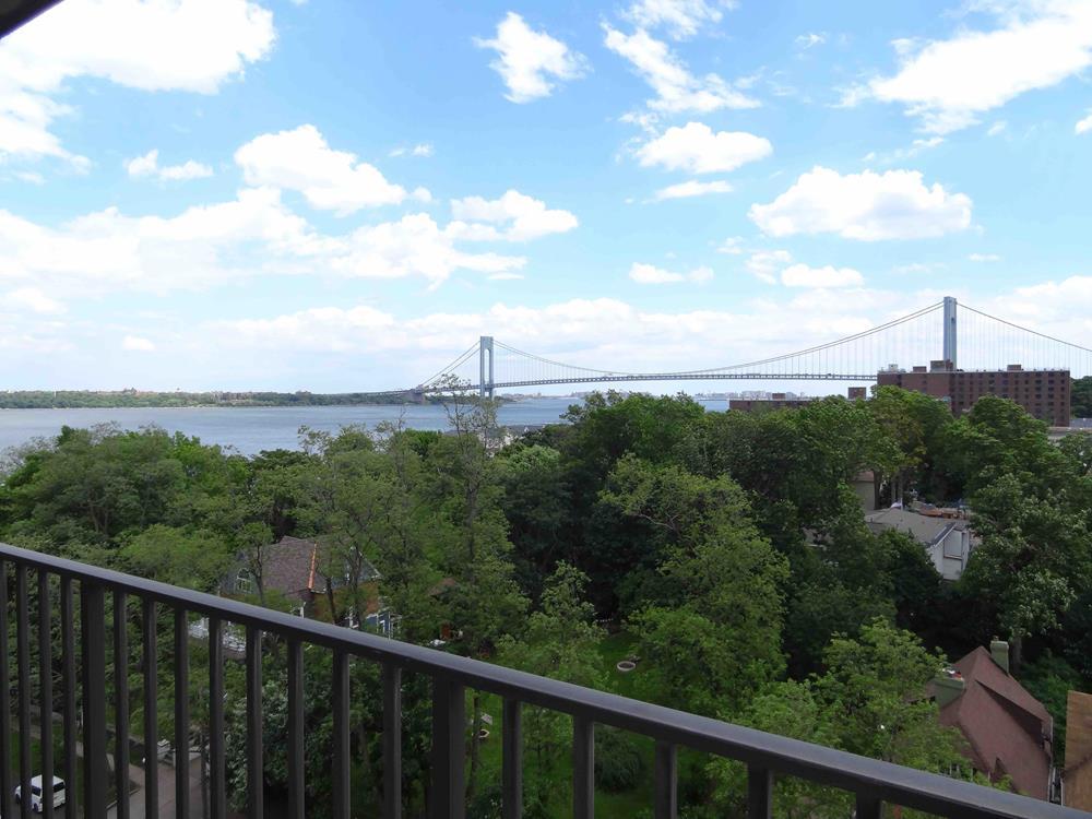 31 Hylan Blvd. Rosebank Staten Island NY 10305