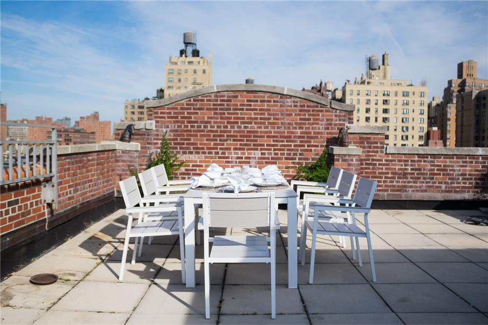 40 West 84th Street Upper West Side New York NY 10024