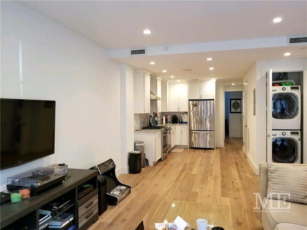 9907 3rd Avenue Fort Hamilton Brooklyn NY 11209