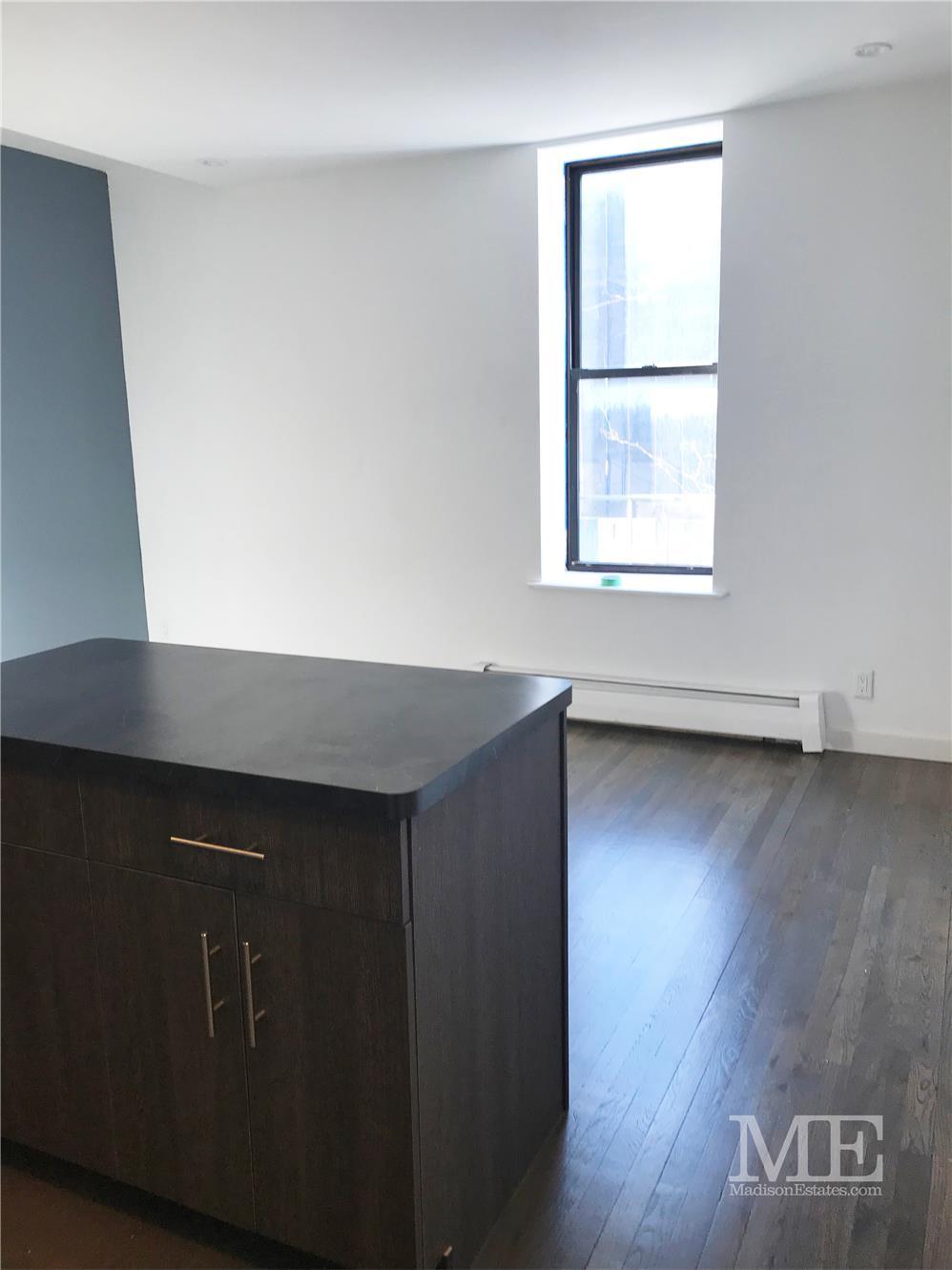 247 New York Avenue Crown Heights Brooklyn NY 11216