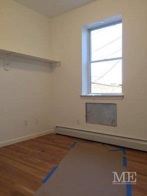 8616 19th Avenue Bath Beach Brooklyn NY 11214