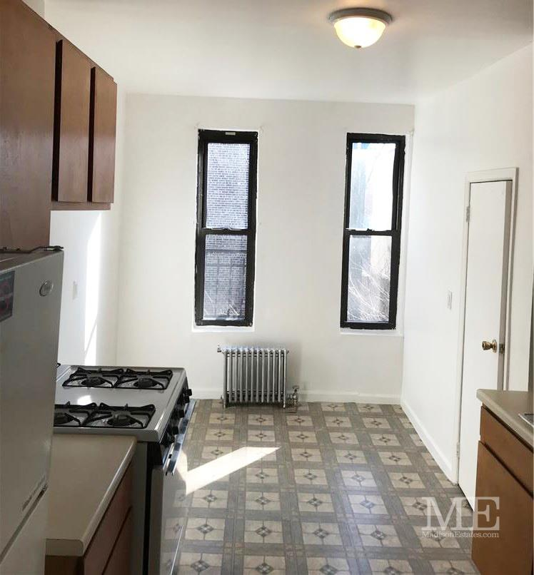 891 4th Avenue Greenwood Heights Brooklyn NY 11232