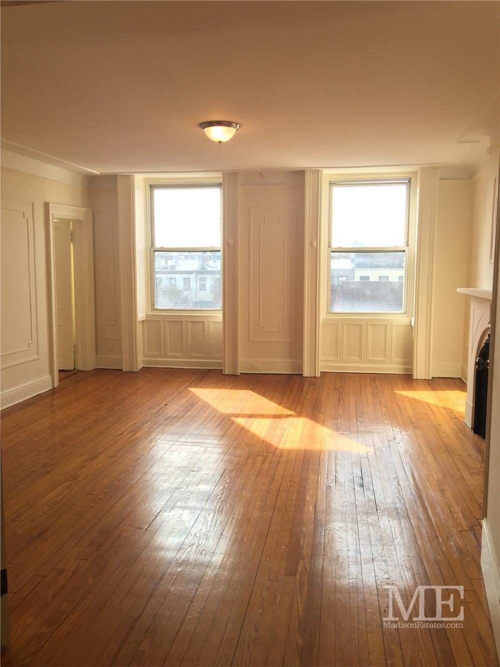 271 Union Street Carroll Gardens Brooklyn NY 11231