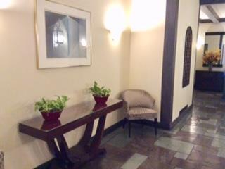 320 East 57th Street Sutton Place New York NY 10022