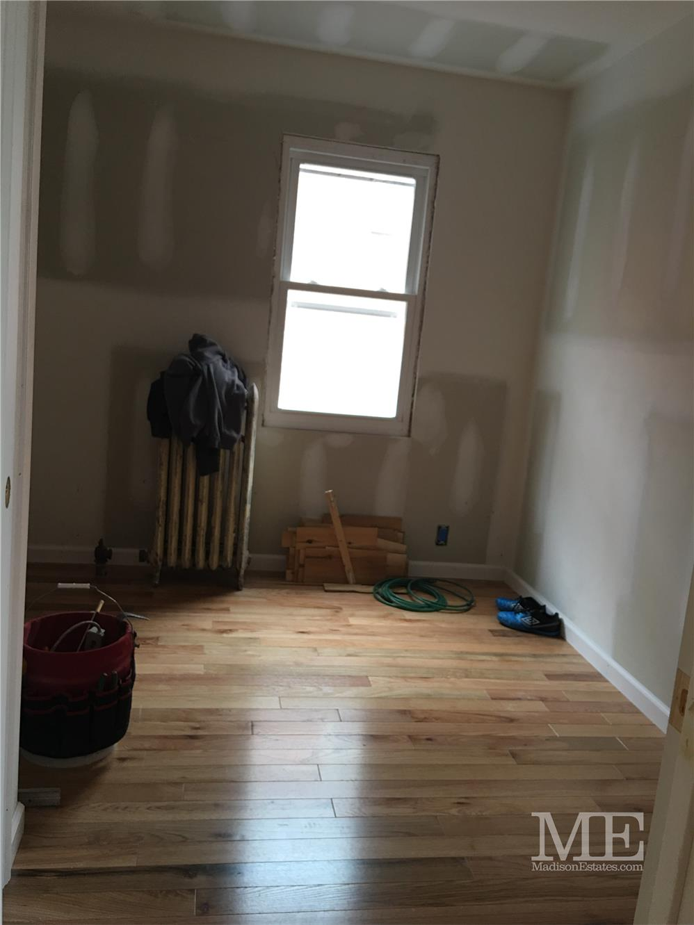 2352 East 13th Street Sheepshead Bay Brooklyn NY 11229