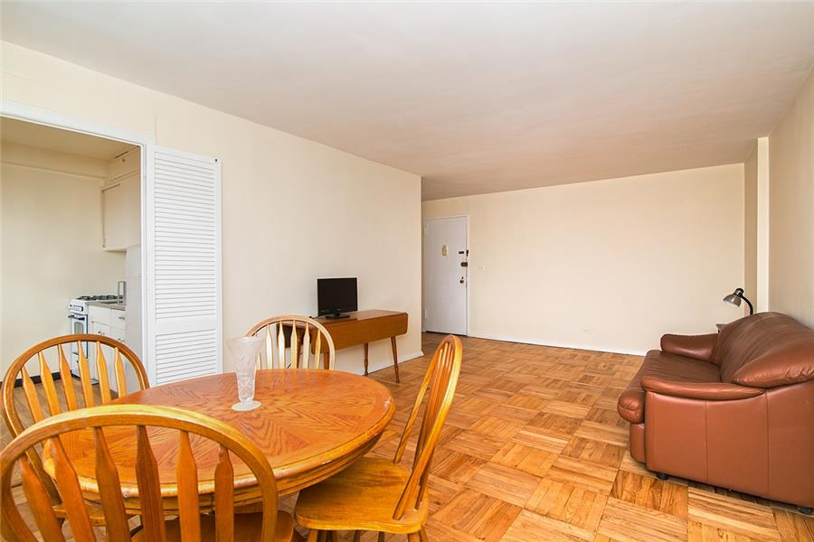 110-50 71st Road Forest Hills Queens NY 11375