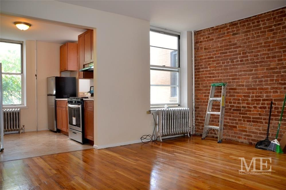 265 Union Street Carroll Gardens Brooklyn NY 11231