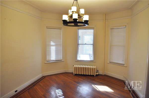 439 East 4th Street Kensington Brooklyn NY 11218