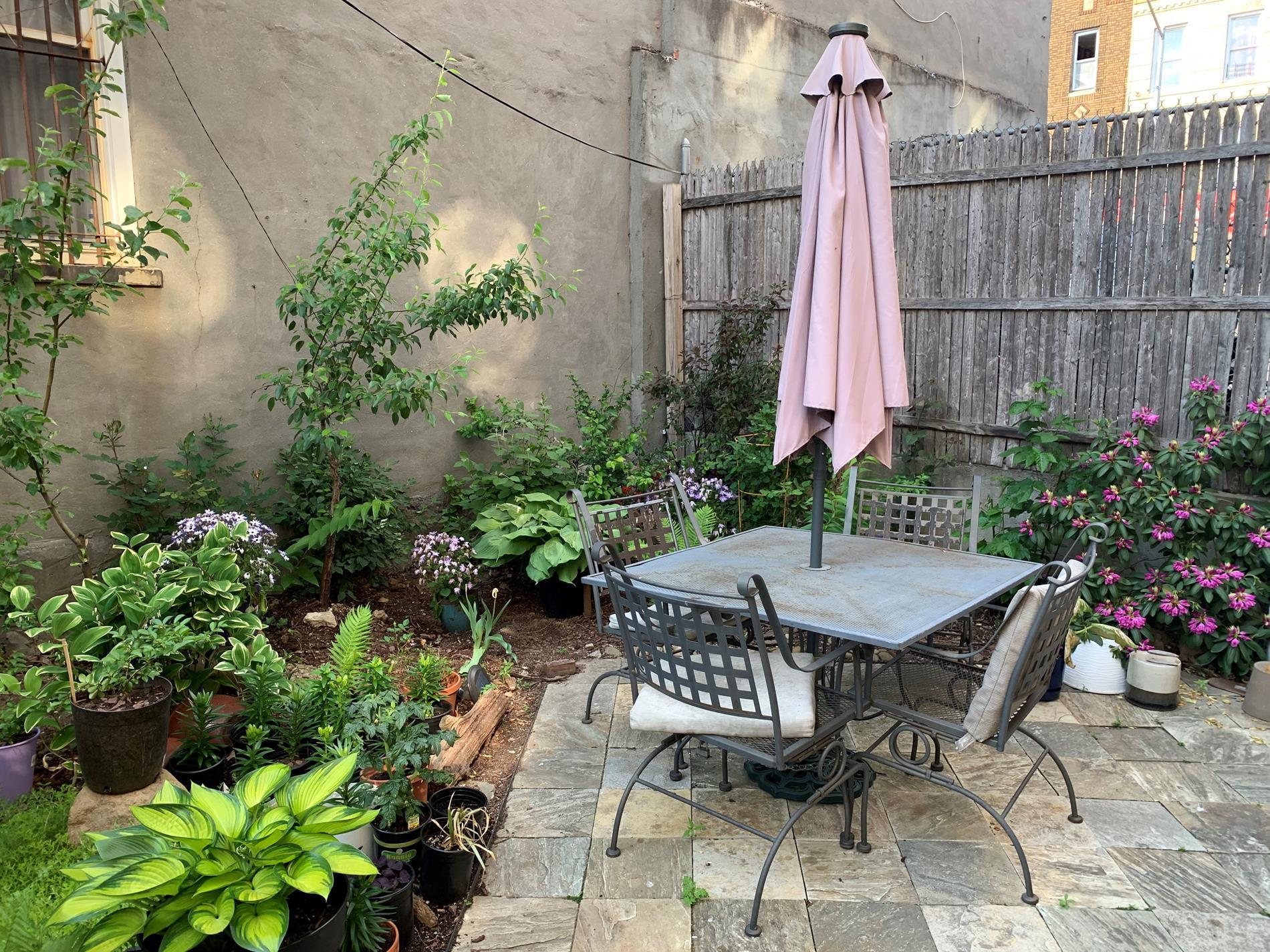 1235 Decatur Street Bushwick Brooklyn NY 11207