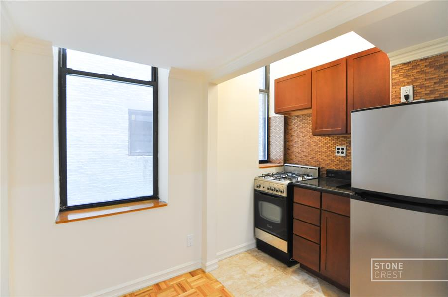 304 West 92nd Street Upper Side New York NY