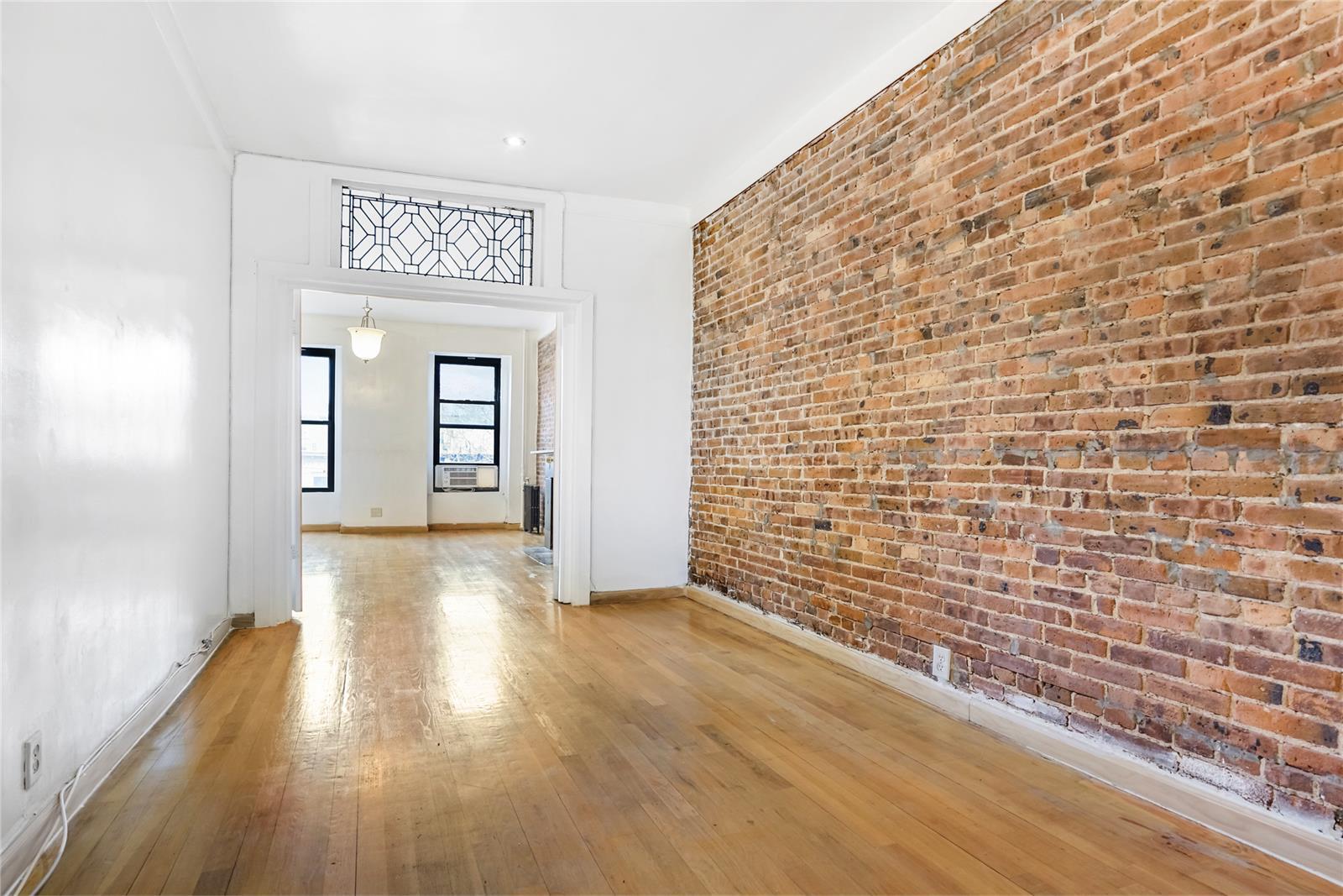 Triumph Property Group, Ltd. - 64 4th Place Carroll Gardens Brooklyn ...