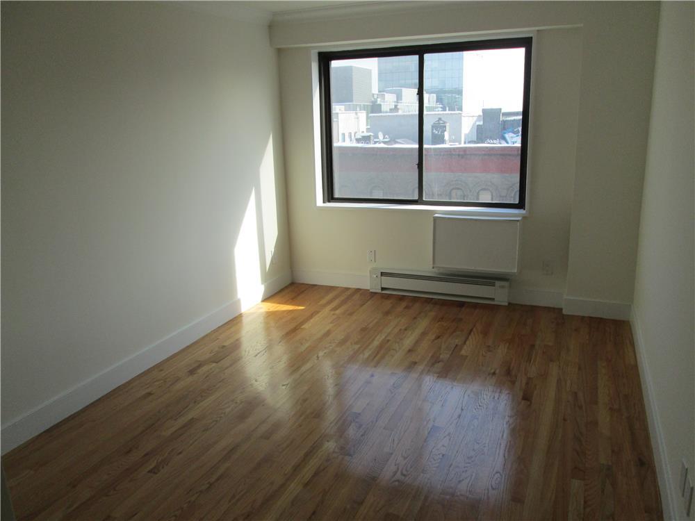 1900 Lexington Avenue East Harlem New York NY 10035
