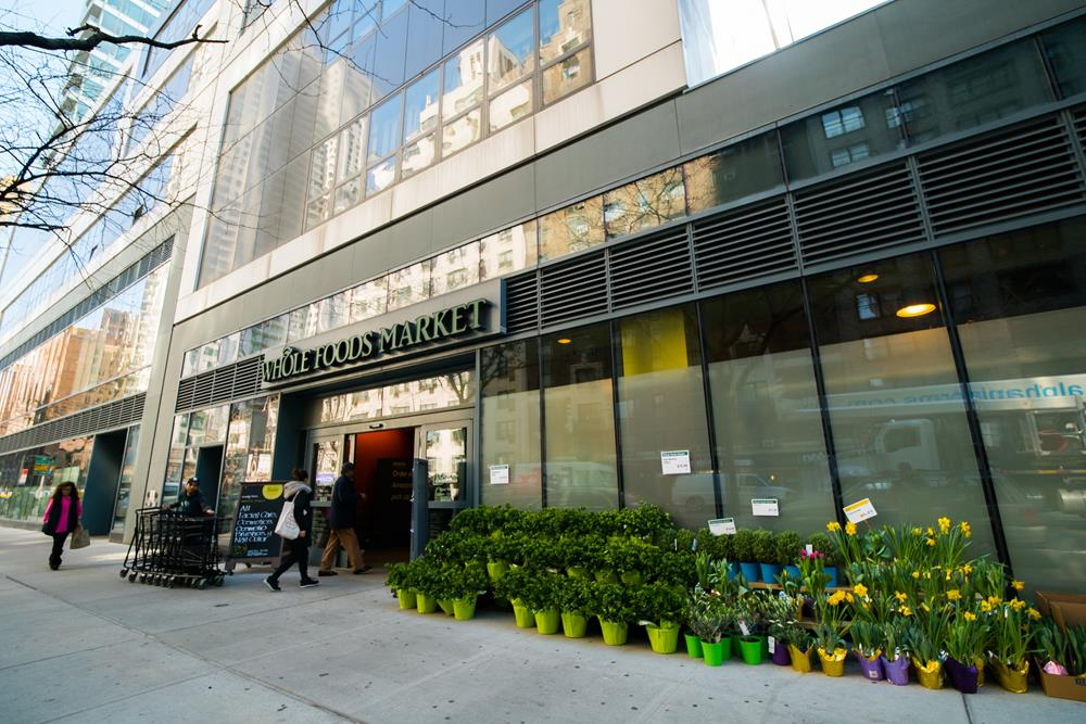 220 East 57th Street Sutton Place New York NY 10022