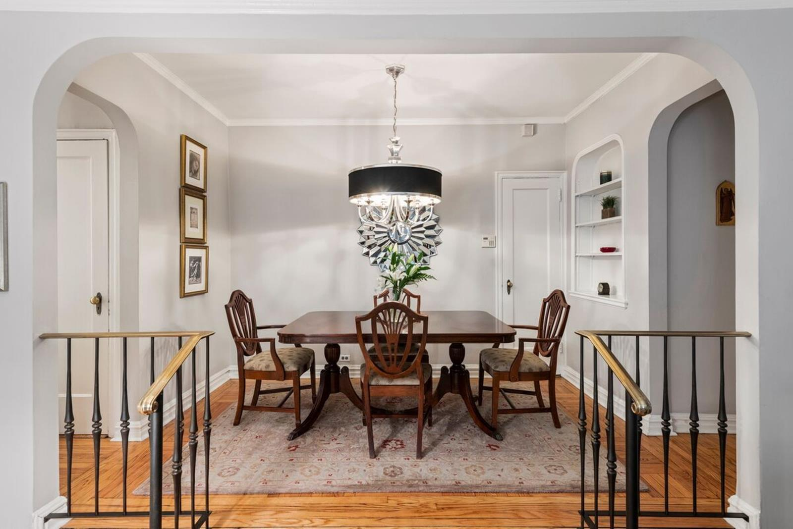 225 East 74th Street Upper East Side New York NY 10021