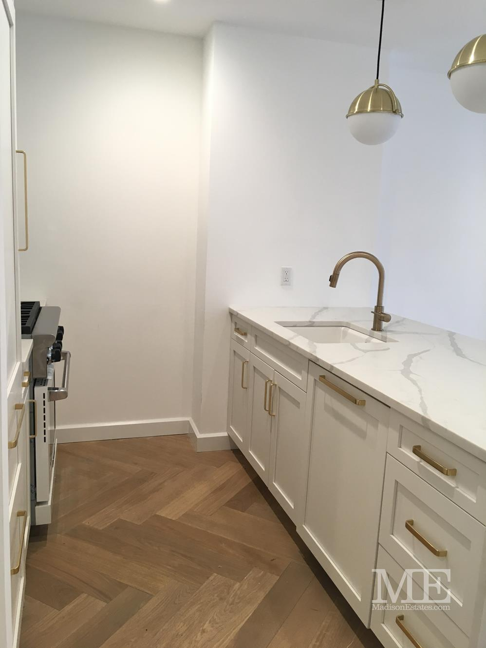 96 4th Place Carroll Gardens Brooklyn NY 11231