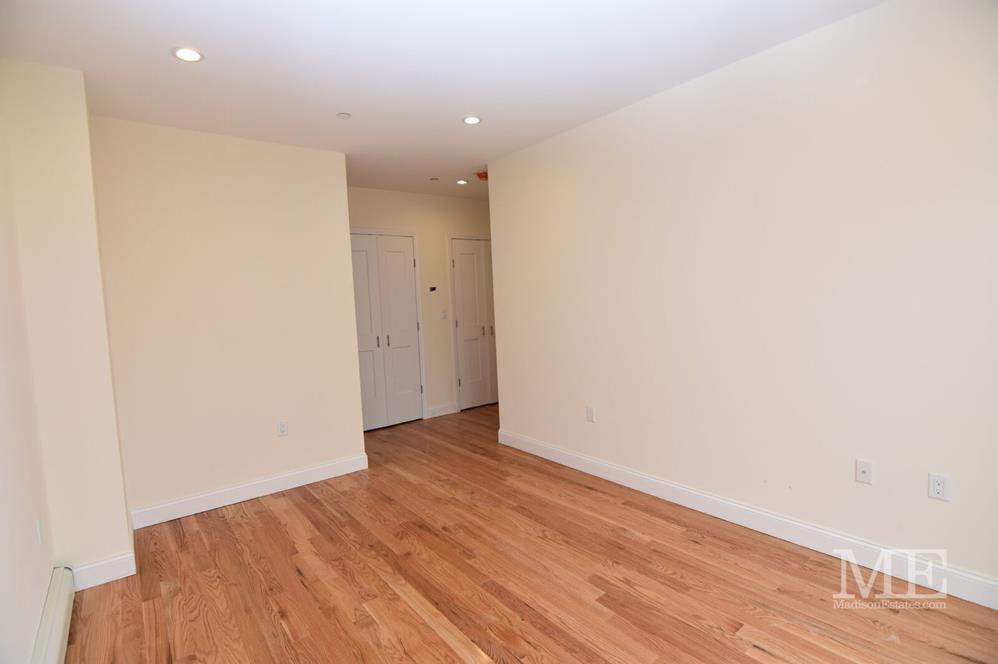 1606 East 15th Street Midwood Brooklyn NY 11229