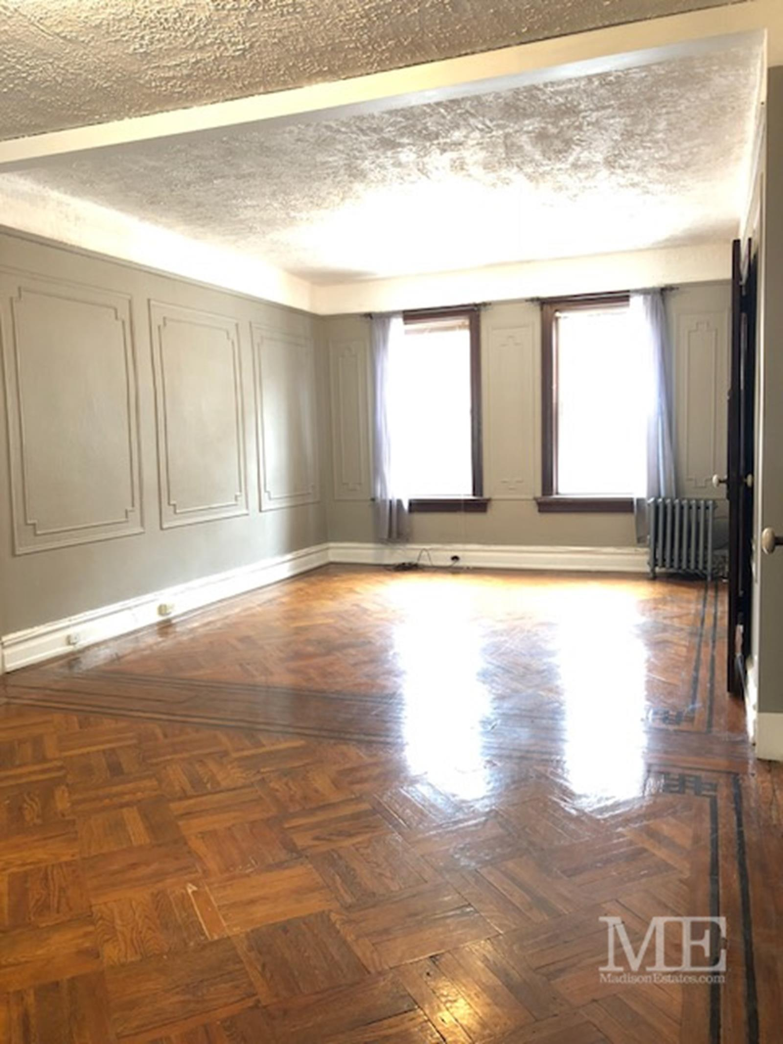 609 17th Street Windsor Terrace Brooklyn NY 11218