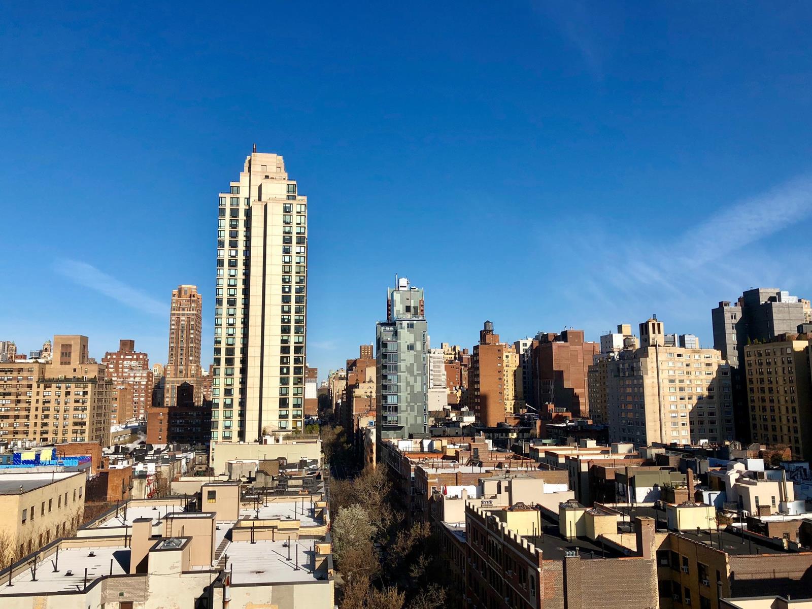 400 East 77th Street Upper East Side New York NY 10075