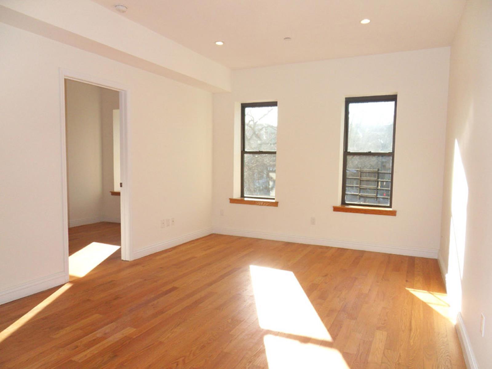 555 Eastern Parkway Crown Heights Brooklyn NY 11225