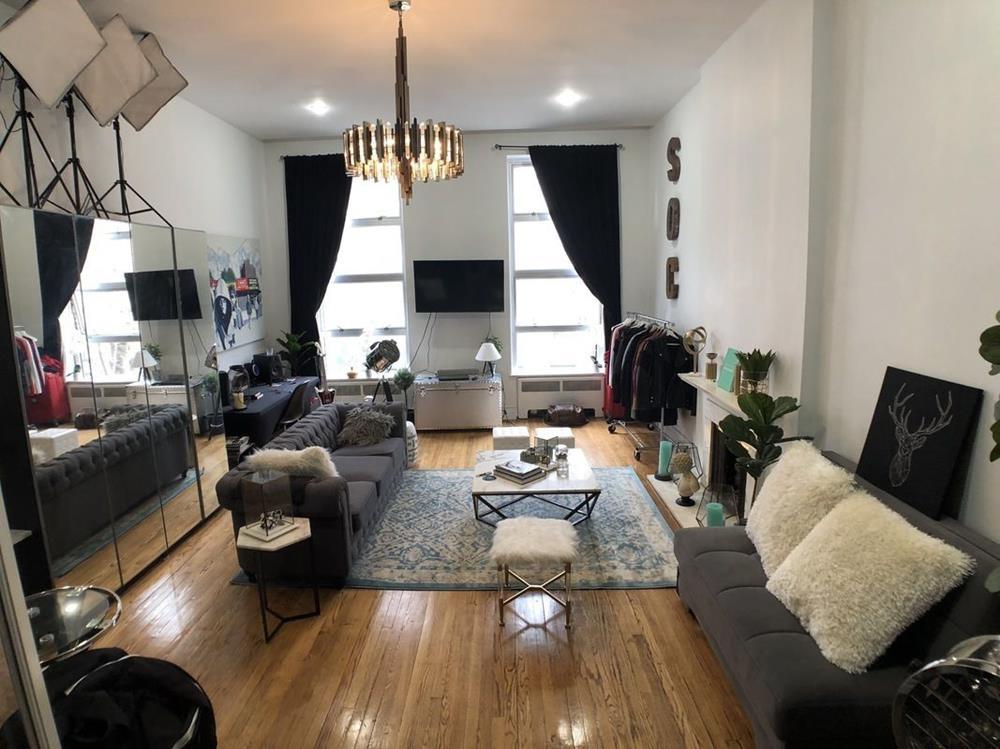 33 West 9th Street Greenwich Village New York NY 10011