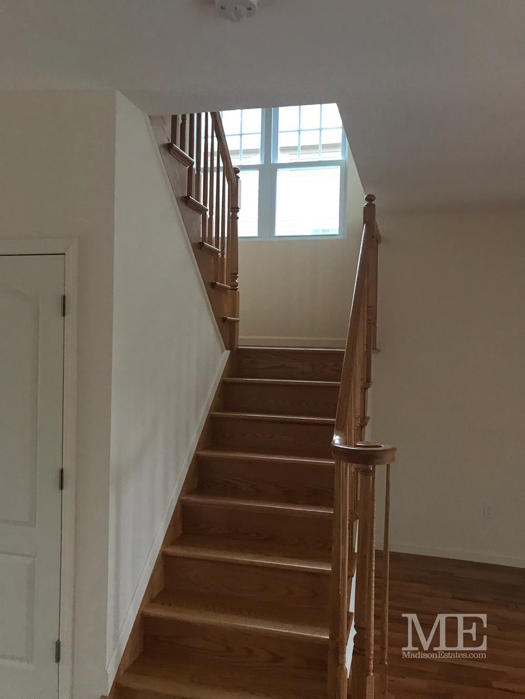 28 Hendricks Avenue St. George Staten Island NY 10301