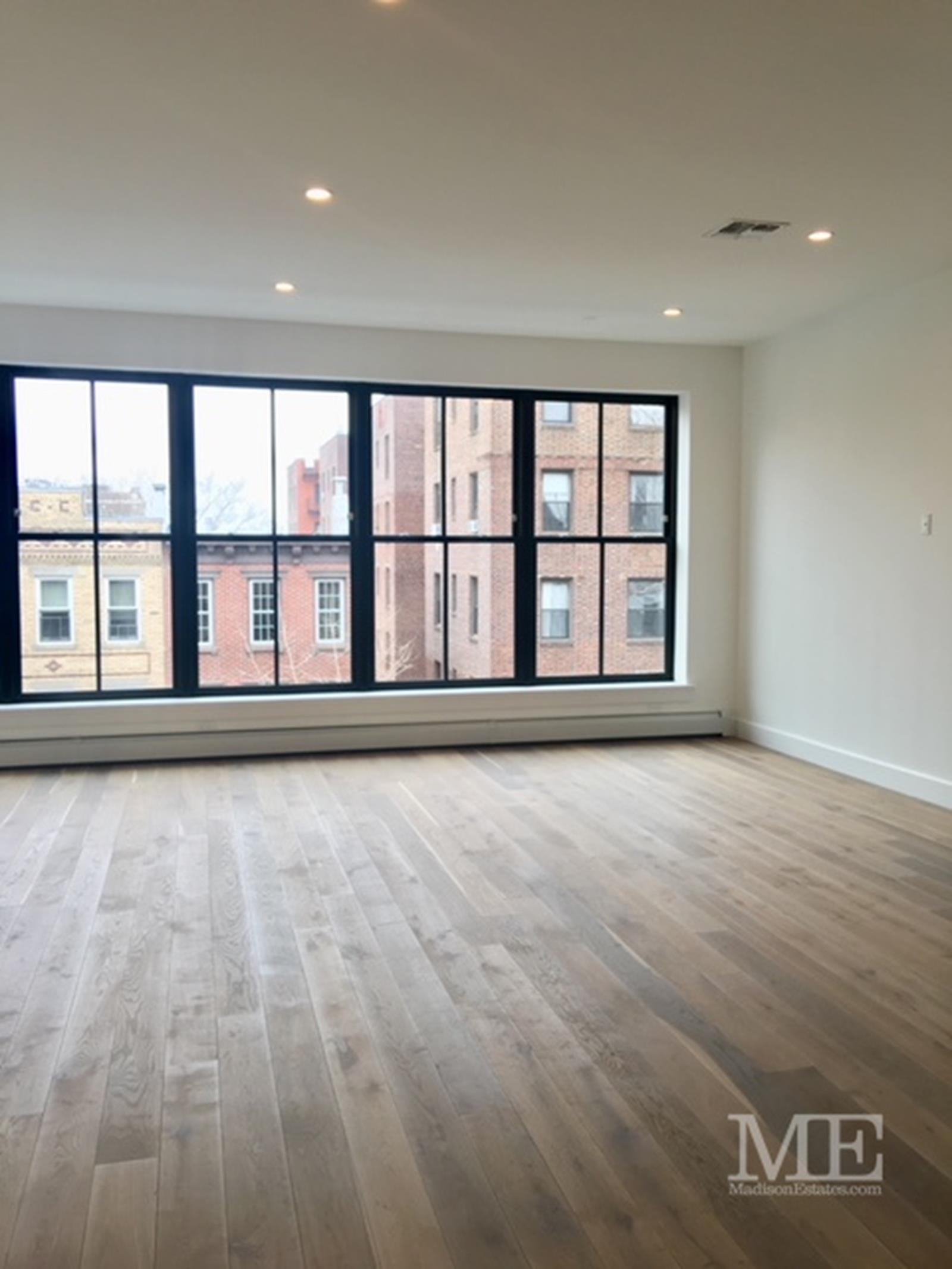 197 23rd Street Greenwood Heights Brooklyn NY 11232