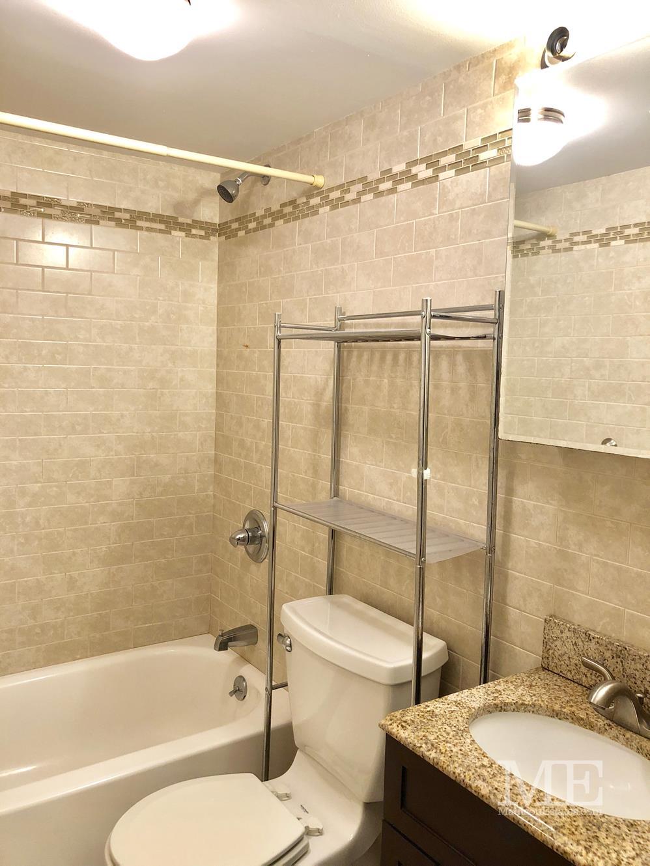 571 5th Street Park Slope Brooklyn NY 11215