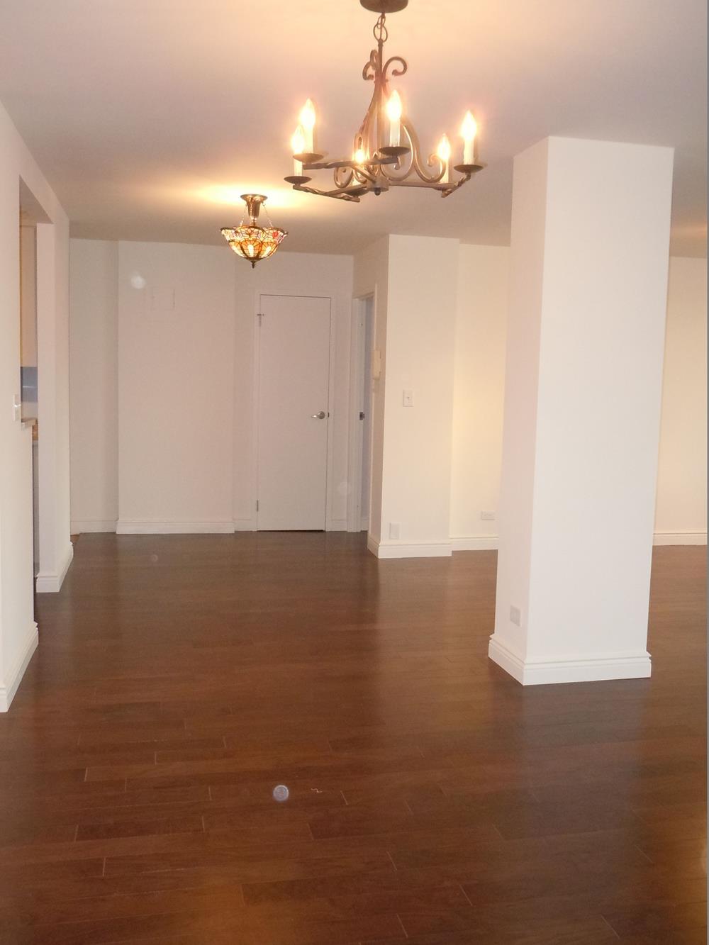 2575 Palisade Avenue Spuyten Duyvil Bronx NY 10463