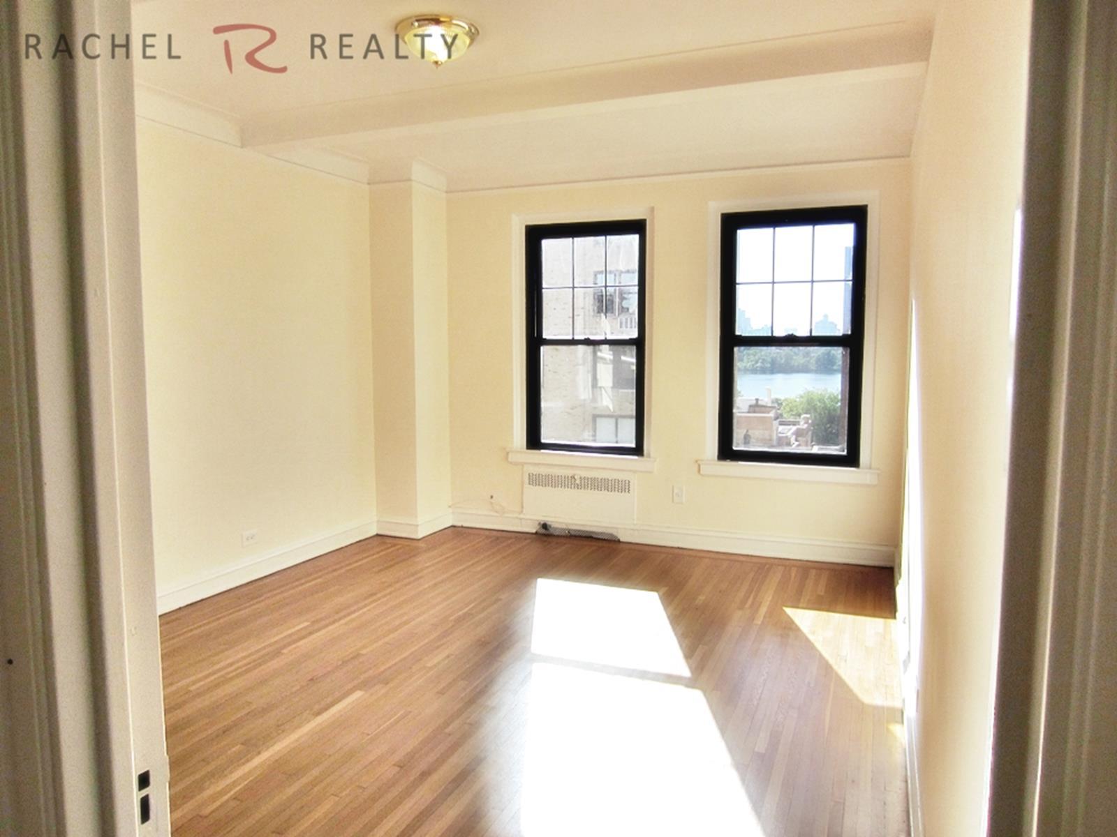 46 East 91st Street Carnegie Hill New York NY 10128
